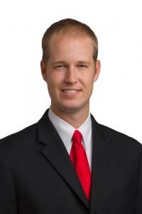 Henry James Kjellander, CPA